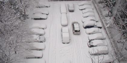 snowed_parking