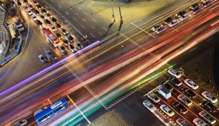Development and Implementation of an Intelligent Traffic Signal Control System (China)